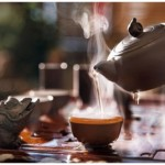 Morning Tea or Cacao Ceremony